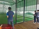 드론축구단 교육